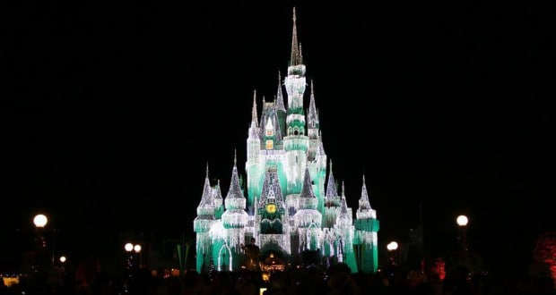 walt disney world happy hallowishes and holiday wishes dessert party reservations now open