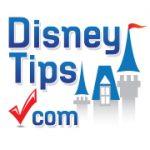 DisneyTips.com
