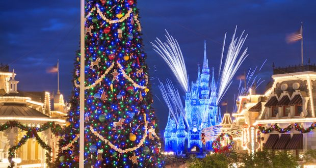 10 facts secrets about mickeys very merry christmas party