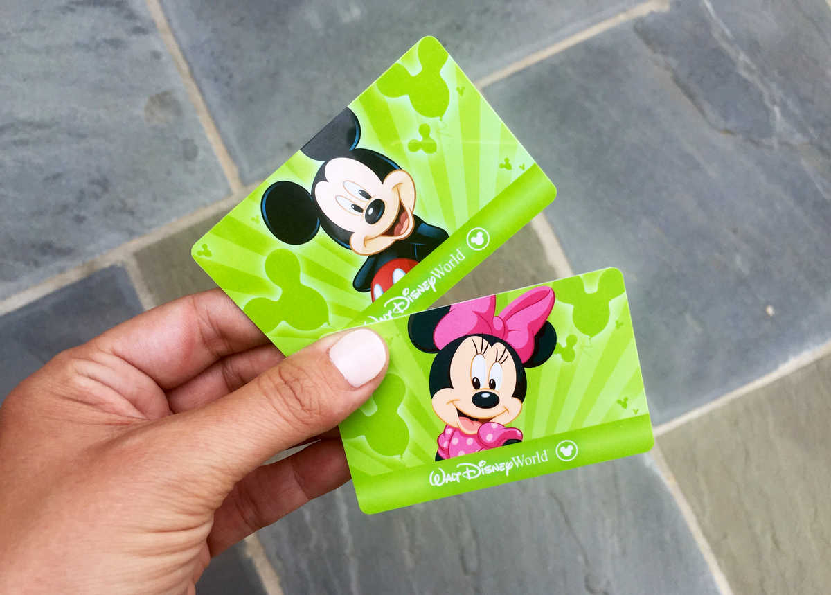 Where To Find The Best Disney World Ticket Deals Disneytips Com