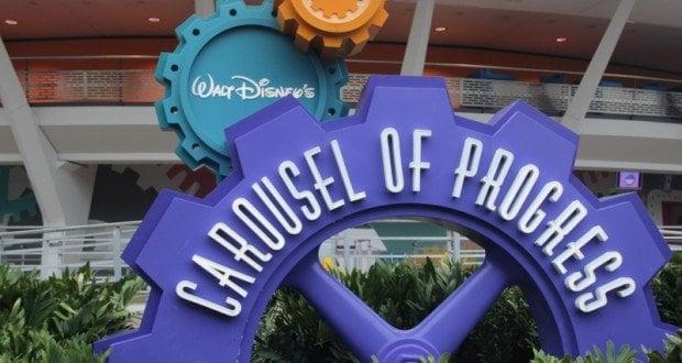 10 Best Hidden Mickeys In The Magic Kingdom In Walt Disney World
