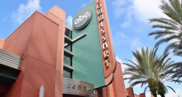 5 Worst Quick Service Restaurants At Walt Disney World