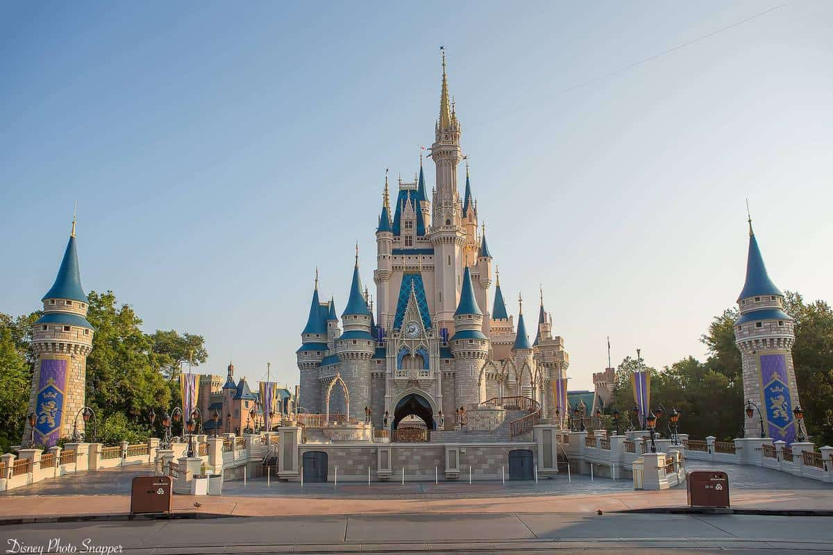 prices for disney world - HD 1280×853