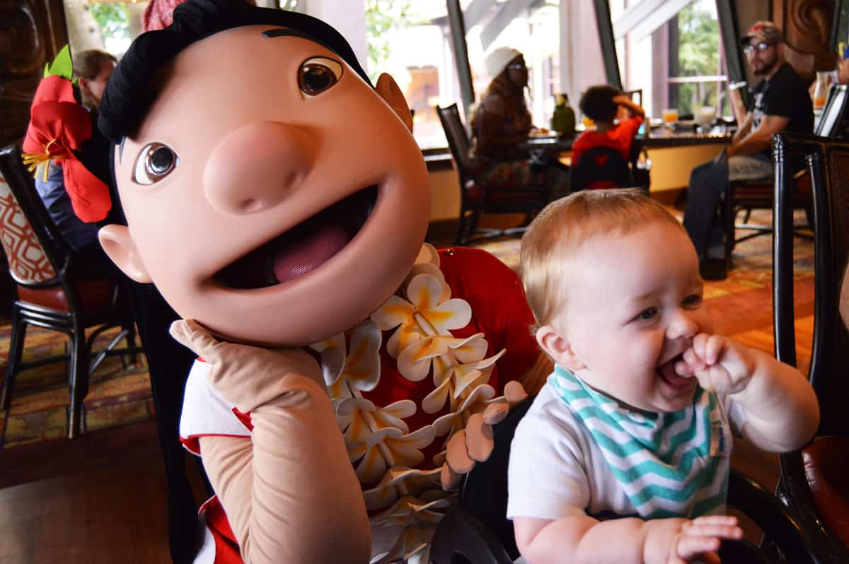 5 Tips for Visiting Walt Disney World's Magic Kingdom with ...